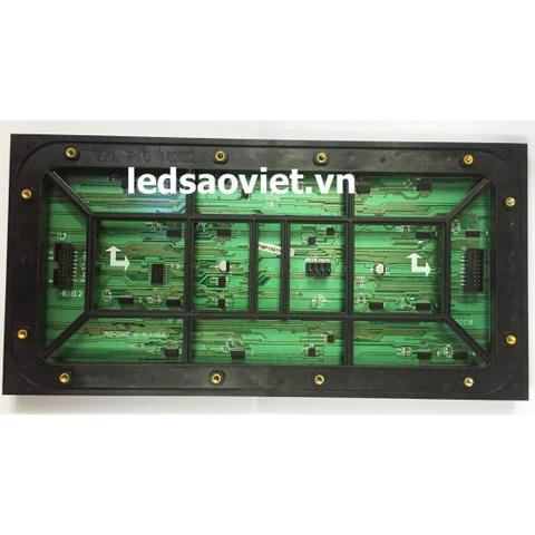 Những tính năng ưu việt của vi mạch màn hình led