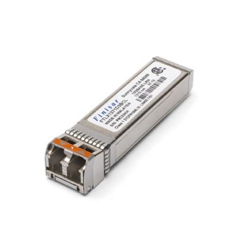 Finisar 10Gbps 220m 2F MM SFP+