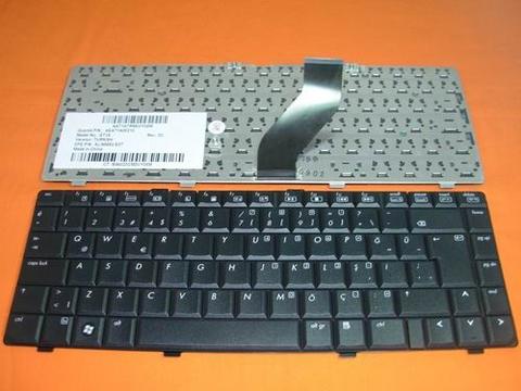 BAN PHIM-KEYBOARD HP PAVILION DV6000 DV6140 DV6150 DV6120 DV6100 DV6200