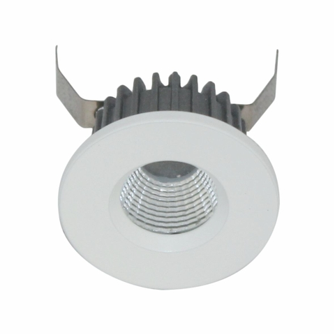 Đèn Led âm trần downlight mini Duhal 3W BFA0031
