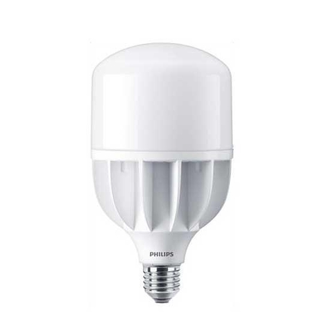 Bóng Led Bulb Philips 40W TForce Core HB E27