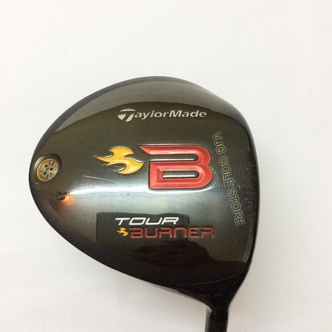 Driver TaylorMade TOUR BURNER 10.5 S