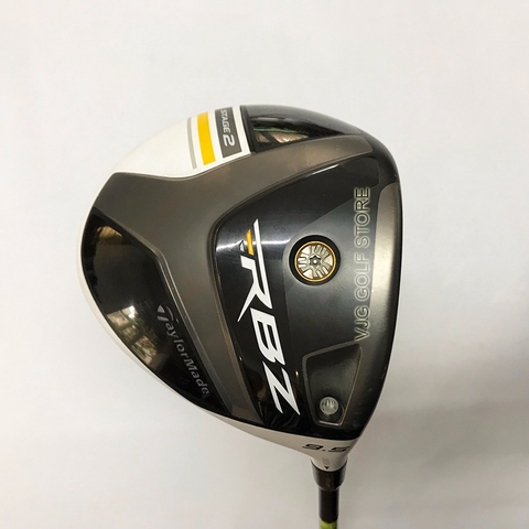 Driver TaylorMade RBZ 9.5S