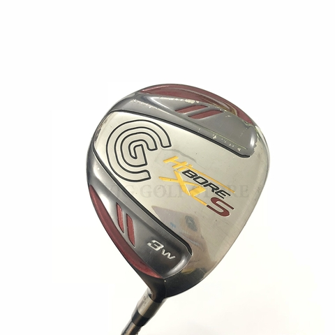 Fairway Wood  Cleveland ,HiBORE XLS 3W USAR