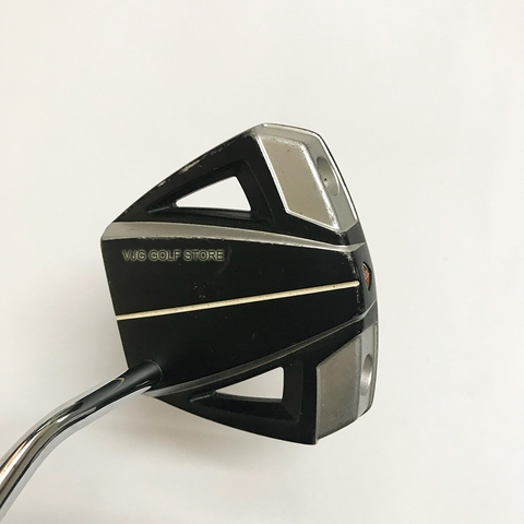 Putter TaylorMade Rossa agsi+ INZA 35 inch Steel
