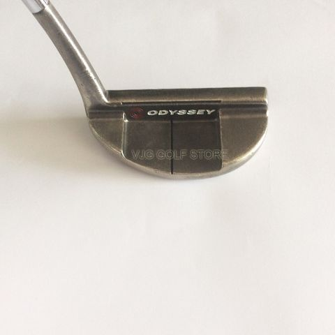 Putter ODYSSEY WHITE ICE 9 355G