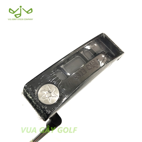 Gậy Putter PGM MO EYES blade new Model 2020