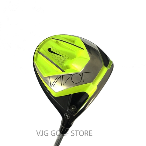 Driver  Nike ,VAPOR SPEED 1WR