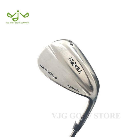 Wedge  HONMA ,TOUR WORLD TW-W(2015) 52°/09°S200