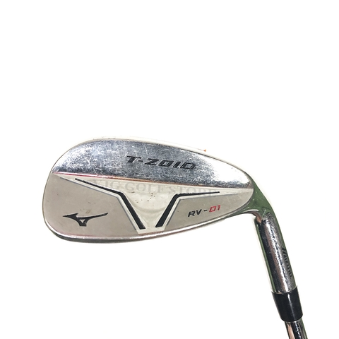 WEDGE MIZUNO T-ZOID RV-01 52°