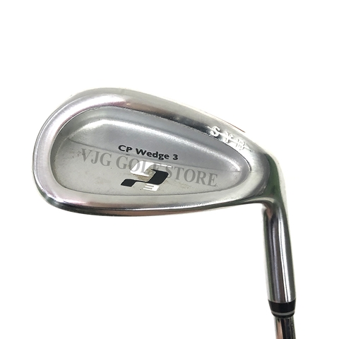 WEDGE SYB CP Wedge 3 AW