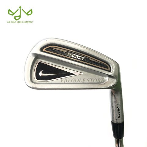 Ironset Nike CCi FORGED
