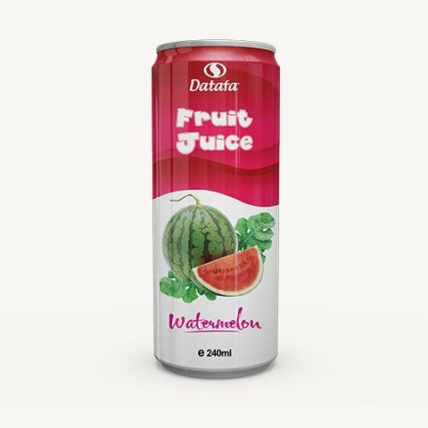 Datafa Watermelon Juice
