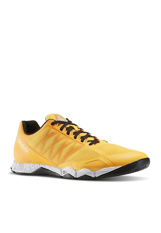 Giày thể thao nam Reebok BD5492 CrossFit Speed TR
