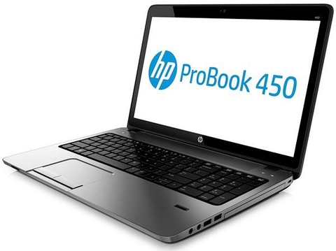 "Laptop HP ProBook 450 G2 CoreTM i5 4210U/8GB/SSD 240GB/Intel HD/15.6""/Free DOS"
