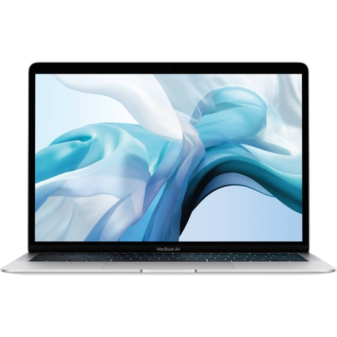 Macbook Air 13 inch 2019 Core i5 128GB 8GB RAM – NEW
