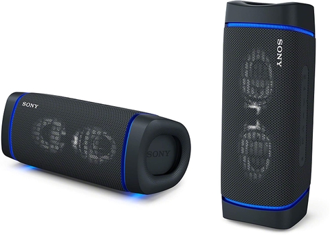 Loa Bluetooth SONY SRS-XB33 EXTRA BASS™