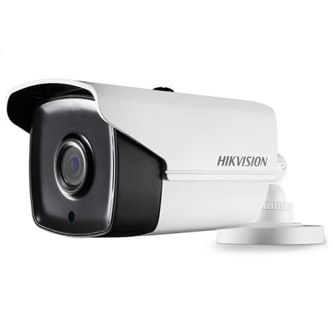 Camera HIKVISION DS-2CE16H0T-IT3F 5.0 Megapixel (4 in 1)