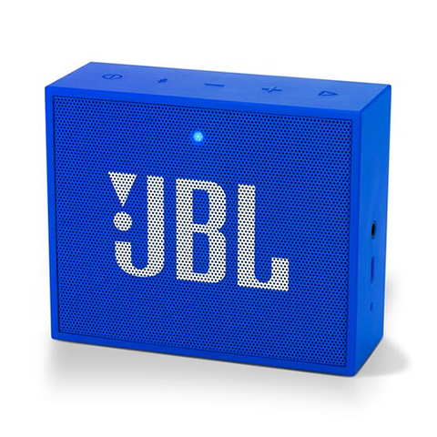 Loa Bluetooth JBL GO Plus
