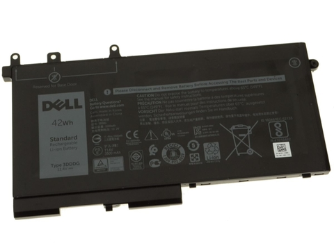 PIN laptop OEM