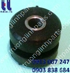 12736336 RUBBER MOUNT