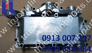 21590912 BOX – OIL COOLER (20797236)