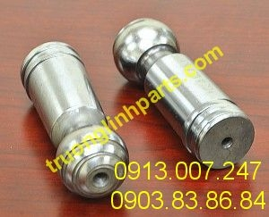 Piston A8VO172 of hydraulic pump