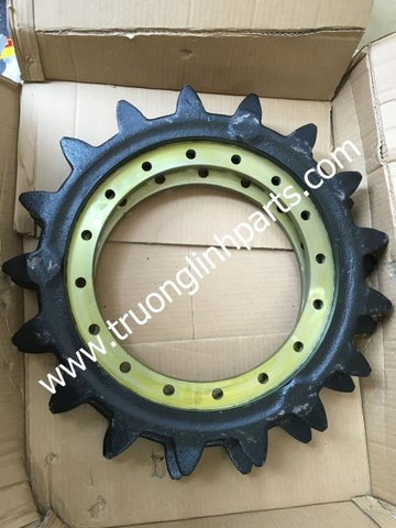 BRAKE BAND ASS'Y 1-11330-0010 for Komatsu D30-12