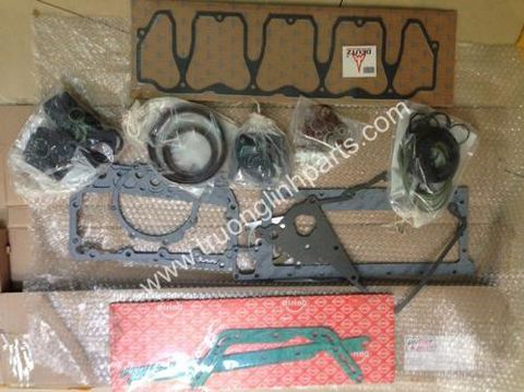 Gasket overhaul kit Deutz 1013