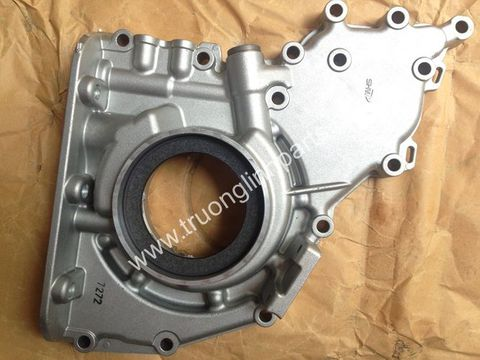 Oil pump - Deutz B6FM1013