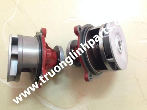 Fuel pump for Deutz 1013