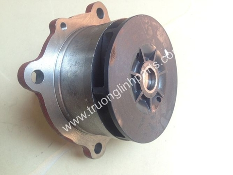 Water pump Deutz 1013 for Bomag