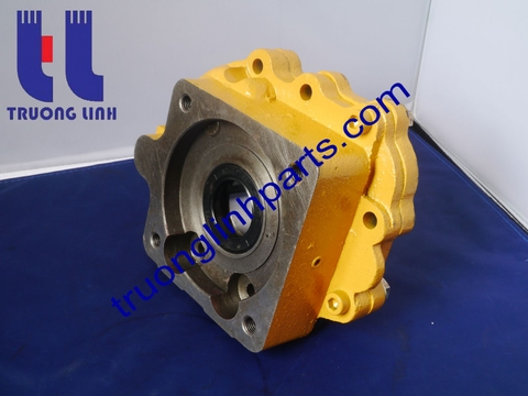 Transmission Pump for Wheel Loader Kawasaki 85ZA