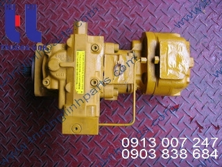 Hydraulic pump for Crane KATO 45H-V,500