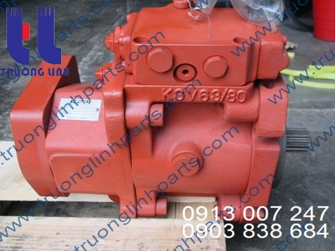 Hydraulic pump for Crane KOBELCO P&H 7035 NEW TYPE