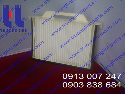 4350249 Cabin Filter for Excavator Hitachi