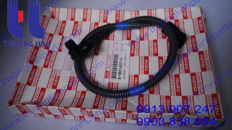 Sensor 8-98014831-0 of Cam shaft - ISUZU - Excavator