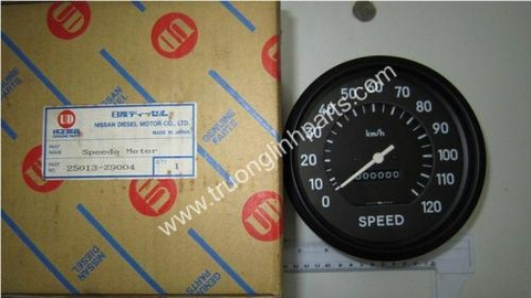 Speedometer 25013-Z9004 - Kawasaki Wheel Loader
