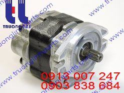 KFP2230 Kayaba Hydraulic Gear Pump Forklift Part