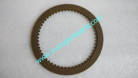 DISC 58822-32300 FOR BD2G-II