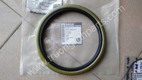 Seal 2603-04624-0 of Engine Parts for Sakai 520D Roller