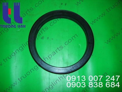 Oil Seal of Tadano for Crane