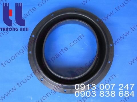 Oil Seal for Crane Tadano TR250M