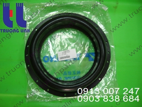 Oil Seal for Crane Tadano TR350M