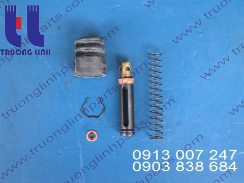 Repair kit for Crane