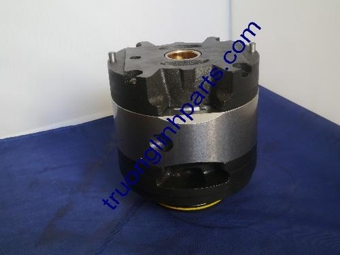 Parts of hydraulic pump V60 for Wheel Loader