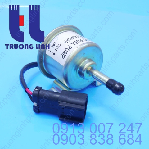 YM129612-5200 - 4D92 4D94 Fuel Pump