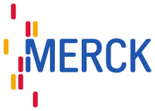 Long Hai Chemicals Co., Ltd - Merck Official Agent in Vietnam