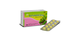 Rotundin 30 mg