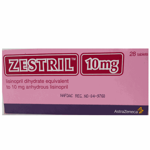 abilify 10 mg coupon